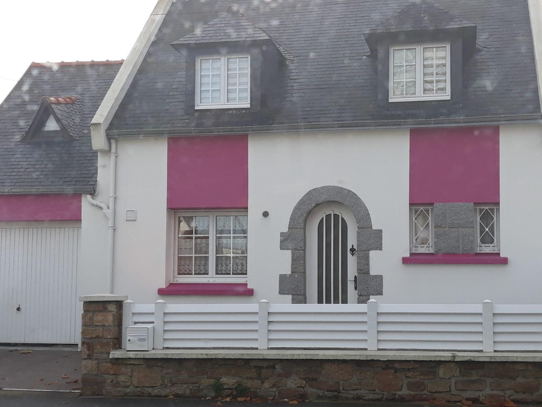 ravalement-façade-maison-guilers