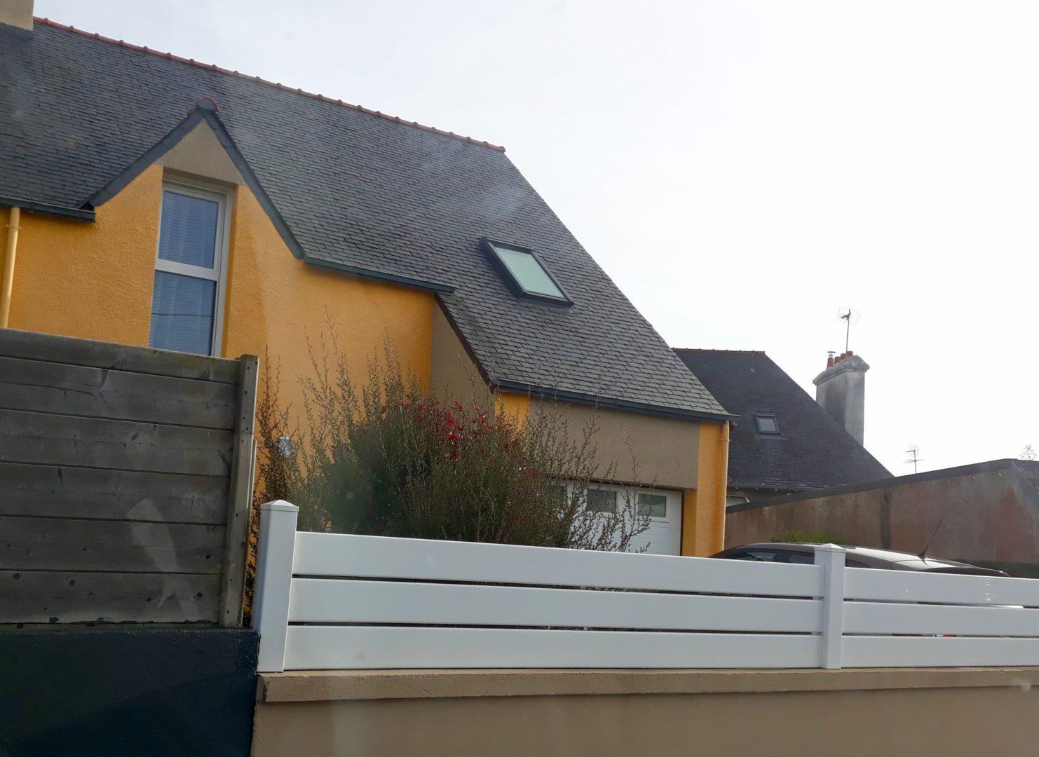 ravalement-facade-maison-2-1