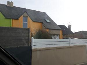 ravalement facade maison 2 (1)