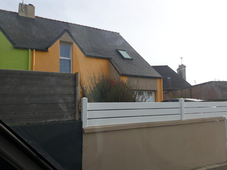 ravalement-facade-maison-saint-renan