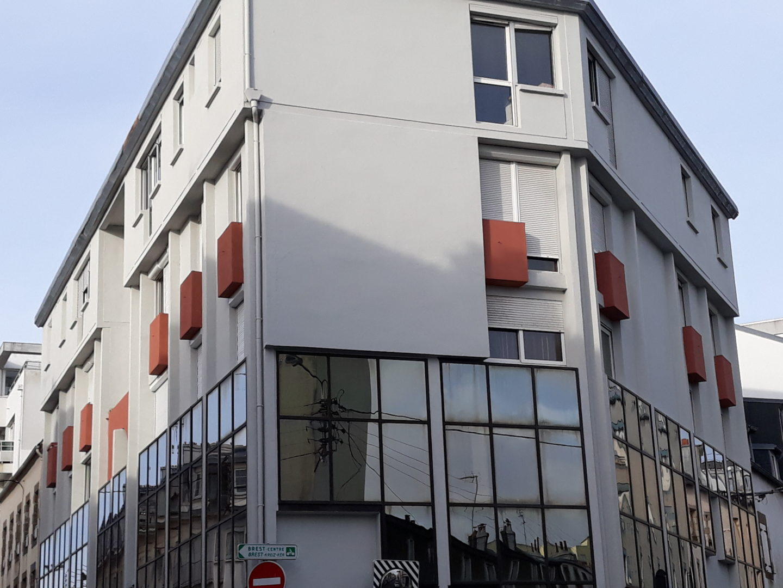 ravalement-immeuble-brest-2