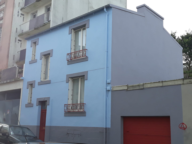 ravalement-maison-brest-2